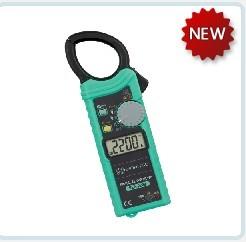 KEW 2200钳形电流表