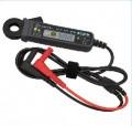 KEW 8115传感器