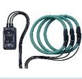 KEW 8129传感器