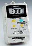 HIOKI 3636-20 电流钳式记录仪