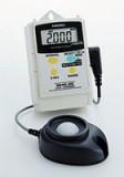 HIOKI 3640-20 照度记录仪