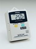 HIOKI 3632-20温度记录仪