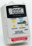 HIOKI 3638-20 泄漏电流记录仪