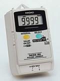 HIOKI 3639-20 脉冲记录仪