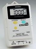 HIOKI 3637-20 交流电压记录仪