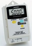 HIOKI 3645-20 电压记录仪