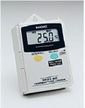 HIOKI 3633-20温度记录仪