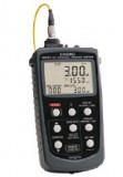 HIOKI 3661-20 光功率计