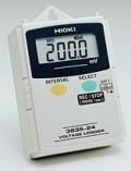 HIOKI 3635-24电压记录仪
