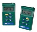 TES-1333/1333R 太阳能功率表