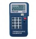 PROVA-125 温度校正器