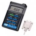TES-1390/1391/1392 电磁场强度测试器