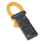 PROVA-6600 三相钩式电力计