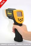 短波红外测温仪AR922+