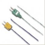 表面热电偶TPK-1