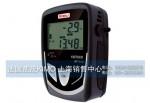 KT210温度记录仪-法国凯茂kimo