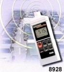 AZ8928经济型噪音计