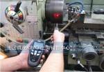 CT100精密型转速仪|转速计|接触式转速仪|光学式转速仪-法国凯茂