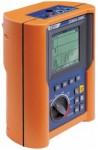 SIRIUS 89 多功能电力安全及电力质量分析综合测量仪