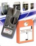 AZ8926指针式噪音计