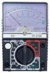 YF-370A 指针三用表