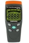TM-194单轴高频电磁场测试仪