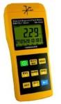 TM-192/TM-192D电磁波测试仪
