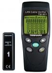 TM-901 网路缆线测试器