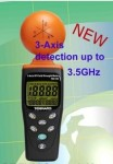 TM-195 高频电磁波测试器