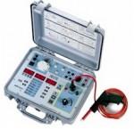 FULLTEST 4050 耐压测试仪