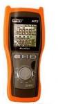 M75真均方根值电力测试仪