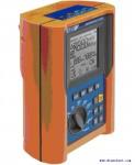 MACROTEST 5035 多功能电力安装测试仪