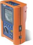 VEGA 76 三相电力质量分析记录仪