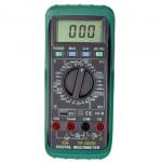 YF-3220 数位三用电表