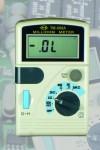 TM-508A 数位低阻计/毫欧姆表