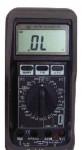 YF-78 LCR 数位三用电表