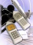 AZ8922噪音计(RS232)