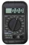 YF-602 数位三用电表