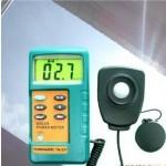 TM-207 太阳能辐射仪