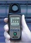 TM-213迷你型紫外照度计