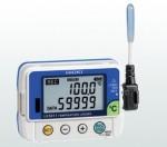 温度记录仪LR5011