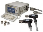 德国全进口便携式直读光谱仪