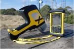 手持式矿石分析仪标准型X600