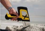 手持式高端矿石分析仪