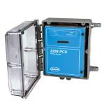 2200 PCX 颗粒计数仪