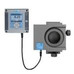 ULTRATURB plus sc 浊度分析仪