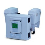 APA6000碱度在线分析仪