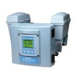 APA6000硬度分析仪