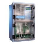 5000系列硅分析仪
