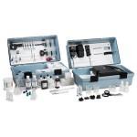DREL2800 系列便携式水质分析实验室